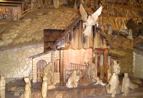 Tublatanka – Dobrý pastier sa narodil