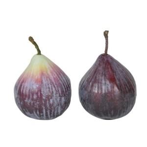 Decorative figs
