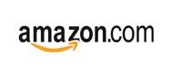 Single de Viano sur Amazon