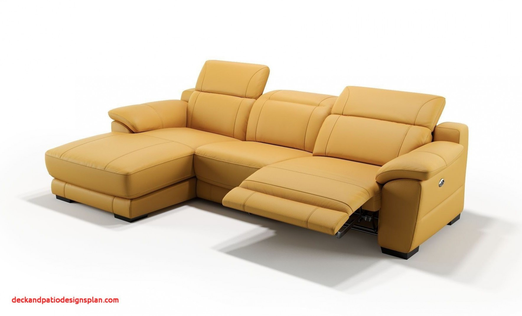 Ikea Sofa Mit Relaxfunktion Sessel Rund — Vianova Project