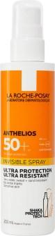 laiskan perheenäidin parhaat aurinkovoiteet la_roche-posay_anthelios_invisible_spray_spf50