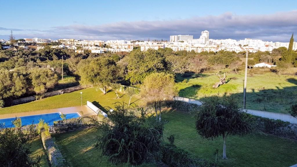 Onnistunut perheloma Algarvessa, Albufeira Luxury Villa
