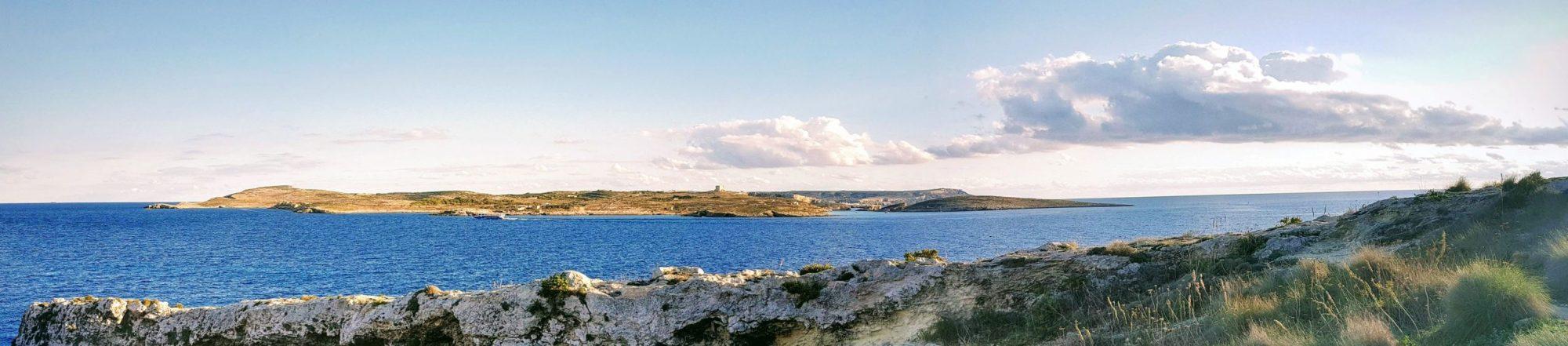 Koti Gozolla