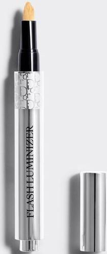 kosmetiikan suosikkilistani Dior Flash Luminaizer