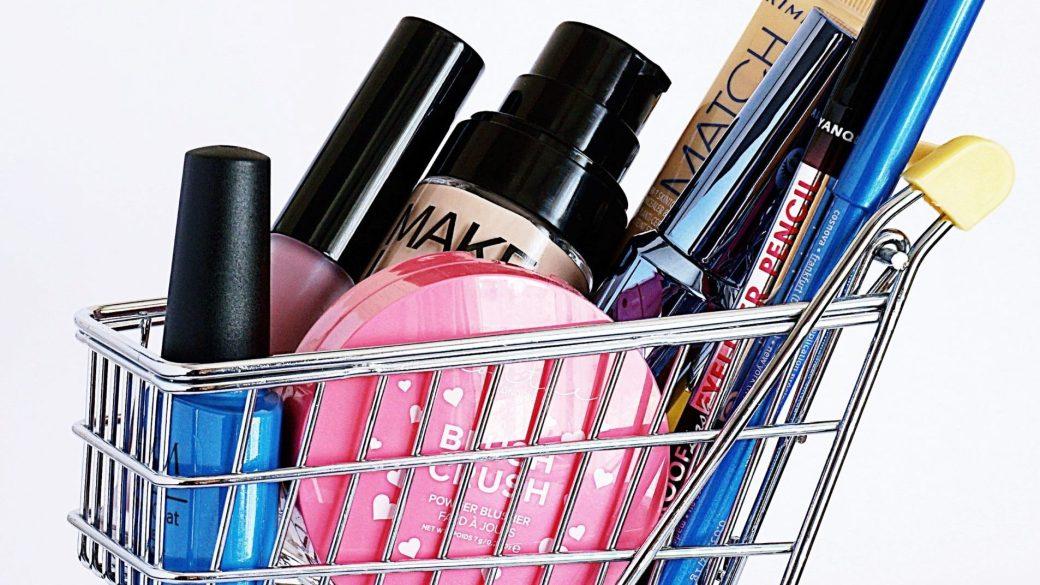 rahoittaa diginomadin elämäntapa - shopping