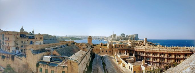 Museot Maltalla