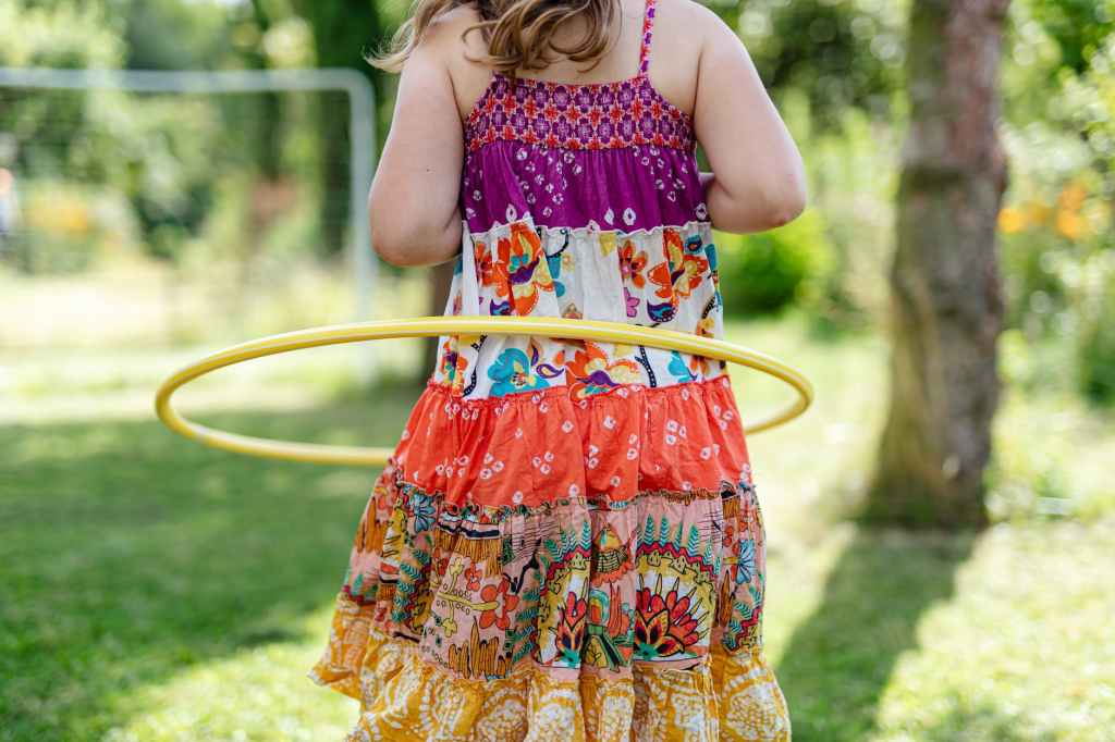 summer girl outside cute