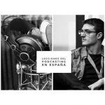 VP 003 Lecciones del podcasting en España