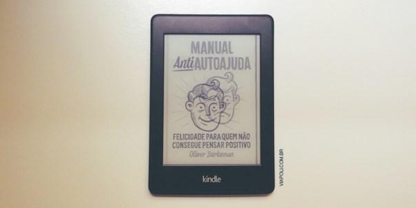 manual-antiautoajuda