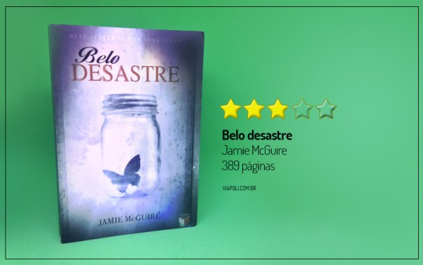 belodesastre