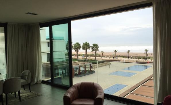 Salon Immobilier Casablanca Decembre 2019