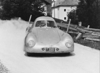 1939-Porsche-Type-64-17