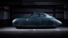 1939-porsche-type-64--image-via-rm-sothebys_100700957