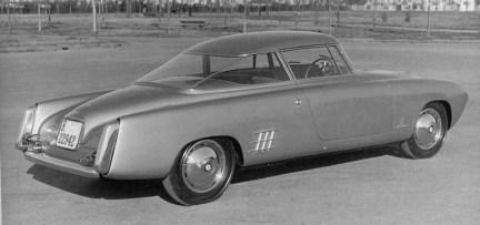 1952-Lancia-Aurelia-PF200C-rear-34