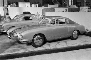 1954-Pininfarina-Lancia-Aurelia-PF200-Coupe-II-Paris-Motor-Show-01