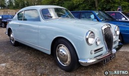 1959 Lancia Aurelia B20