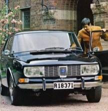 1968-saab_99_von_1968_in_schwarz