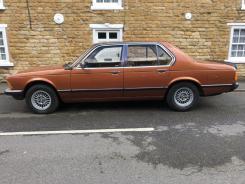 1979 BMW 728 (2)