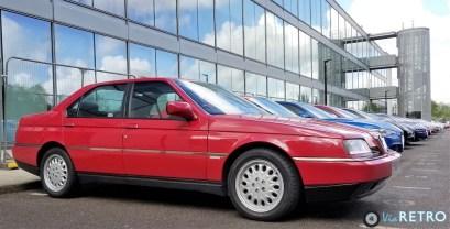1997 AR 164 (2)