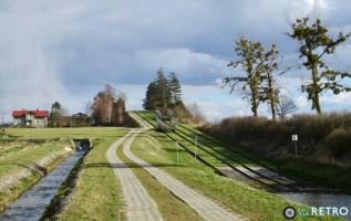5.1 Elblag Canal