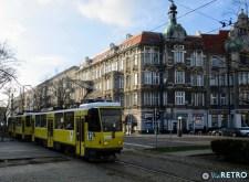 6.2 Stettin