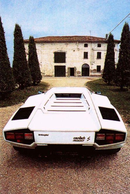 87d477b3f2a2edd5dfc2a02b20b7403c-luxury-sports-cars-amazing-cars