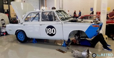 BMW 1800Tisa Tim Sharp (2)