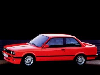 BMW-3-Series-E30