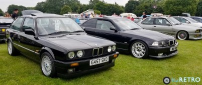Bromley Pageant 2019 - 100