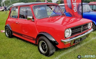 Bromley Pageant 2019 - 11