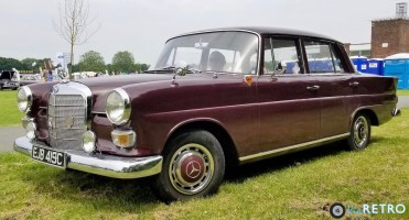 Bromley Pageant 2019 - 114