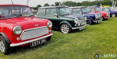 Bromley Pageant 2019 - 12