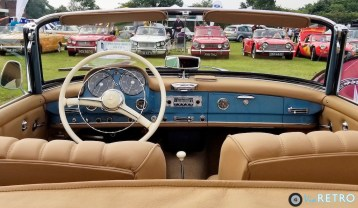 Bromley Pageant 2019 - 21