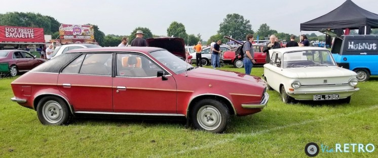 Bromley Pageant 2019 - 5