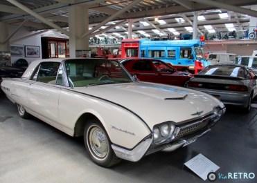 IOM Motor Museum - 35