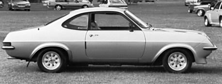 L-Vauxhall-Firenza-3