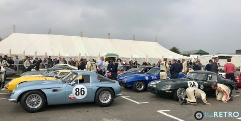 MM77 Goodwood - 137
