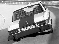 Mercedes-ESF05-2