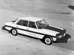 Mercedes-ESF05-3