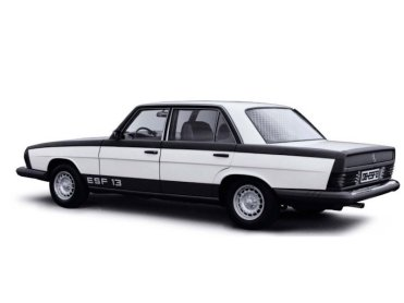 Mercedes-ESF13-2