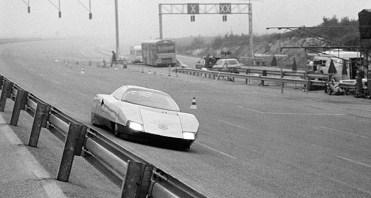 Nardo-speed