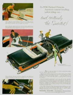 Packard_Caribbean_Convertible-2