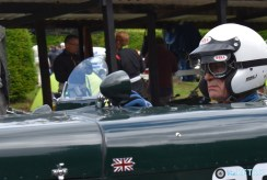 Shelsley Walsh 2019 - 16