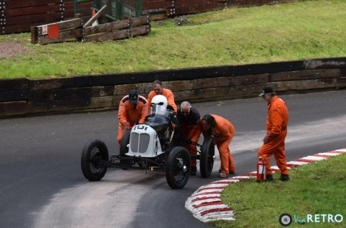 Shelsley Walsh 2019 - 34