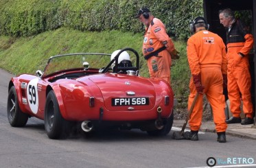 Shelsley Walsh 2019 - 67