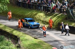 Shelsley Walsh 2019 - 70