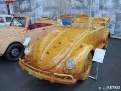 VW Museum - 12