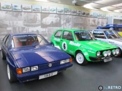 VW Museum - 48