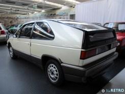 VW Museum - 51