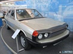 VW Museum - 54